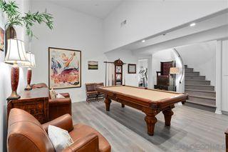 Photo 11: LA JOLLA House for sale : 6 bedrooms : 6106 Avenida Chamnez