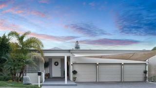 Photo 24: LA JOLLA House for sale : 6 bedrooms : 6106 Avenida Chamnez