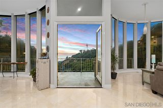 Photo 8: LA JOLLA House for sale : 6 bedrooms : 6106 Avenida Chamnez