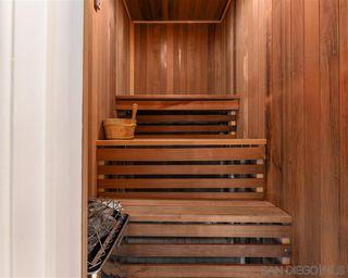 Photo 16: LA JOLLA House for sale : 6 bedrooms : 6106 Avenida Chamnez