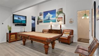 Photo 12: LA JOLLA House for sale : 6 bedrooms : 6106 Avenida Chamnez