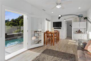 Photo 21: LA JOLLA House for sale : 6 bedrooms : 6106 Avenida Chamnez