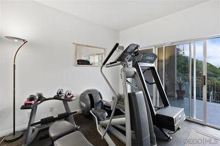 Photo 14: LA JOLLA House for sale : 6 bedrooms : 6106 Avenida Chamnez