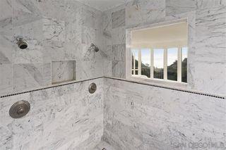 Photo 15: LA JOLLA House for sale : 6 bedrooms : 6106 Avenida Chamnez