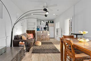 Photo 20: LA JOLLA House for sale : 6 bedrooms : 6106 Avenida Chamnez