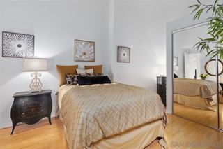 Photo 19: LA JOLLA House for sale : 6 bedrooms : 6106 Avenida Chamnez