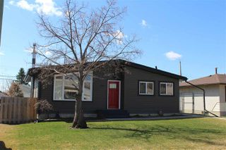 Photo 2: 5111 47 Avenue: Leduc House for sale : MLS®# E4190676