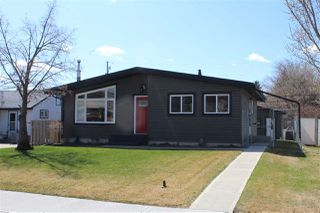 Photo 1: 5111 47 Avenue: Leduc House for sale : MLS®# E4190676