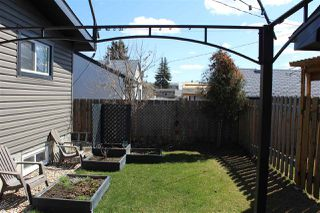 Photo 38: 5111 47 Avenue: Leduc House for sale : MLS®# E4190676