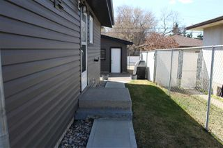 Photo 35: 5111 47 Avenue: Leduc House for sale : MLS®# E4190676