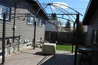 Photo 36: 5111 47 Avenue: Leduc House for sale : MLS®# E4190676