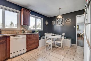 Photo 14: 5111 47 Avenue: Leduc House for sale : MLS®# E4190676