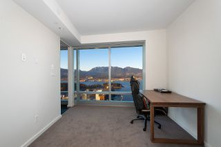 Photo 15: 5305 1151 W GEORGIA Street in Vancouver: Coal Harbour Condo for sale (Vancouver West)  : MLS®# R2445030