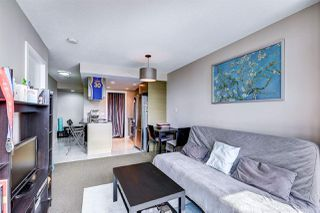"Photo 16: 1708 833 SEYMOUR Street in Vancouver: Downtown VW Condo for sale in ""Capitol Residences"" (Vancouver West)  : MLS®# R2445465"