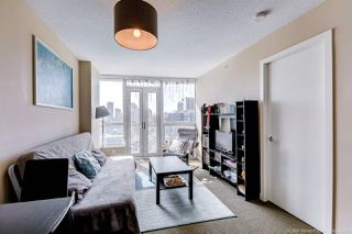 "Photo 14: 1708 833 SEYMOUR Street in Vancouver: Downtown VW Condo for sale in ""Capitol Residences"" (Vancouver West)  : MLS®# R2445465"