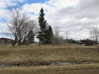 Photo 6: RR 225 Twp Rd 610: Rural Thorhild County Rural Land/Vacant Lot for sale : MLS®# E4191900