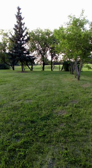 Photo 25: RR 225 Twp Rd 610: Rural Thorhild County Rural Land/Vacant Lot for sale : MLS®# E4191900