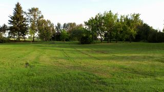 Photo 19: RR 225 Twp Rd 610: Rural Thorhild County Rural Land/Vacant Lot for sale : MLS®# E4191900
