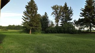 Photo 23: RR 225 Twp Rd 610: Rural Thorhild County Rural Land/Vacant Lot for sale : MLS®# E4191900