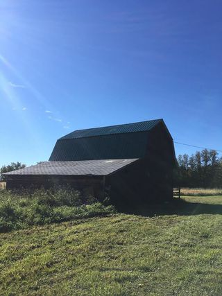 Photo 2: RR 225 Twp Rd 610: Rural Thorhild County Rural Land/Vacant Lot for sale : MLS®# E4191900