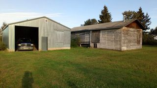 Photo 1: RR 225 Twp Rd 610: Rural Thorhild County Rural Land/Vacant Lot for sale : MLS®# E4191900