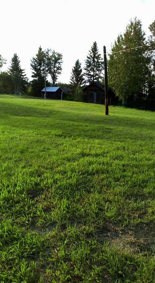 Photo 15: RR 225 Twp Rd 610: Rural Thorhild County Rural Land/Vacant Lot for sale : MLS®# E4191900