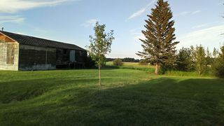 Photo 16: RR 225 Twp Rd 610: Rural Thorhild County Rural Land/Vacant Lot for sale : MLS®# E4191900