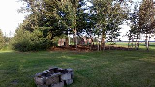Photo 20: RR 225 Twp Rd 610: Rural Thorhild County Rural Land/Vacant Lot for sale : MLS®# E4191900