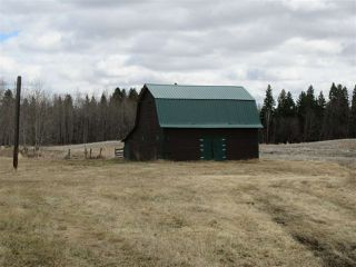 Photo 12: RR 225 Twp Rd 610: Rural Thorhild County Rural Land/Vacant Lot for sale : MLS®# E4191900