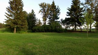 Photo 5: RR 225 Twp Rd 610: Rural Thorhild County Rural Land/Vacant Lot for sale : MLS®# E4191900
