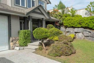Photo 3: 32895 ARBUTUS Avenue in Mission: Mission BC House for sale : MLS®# R2454459
