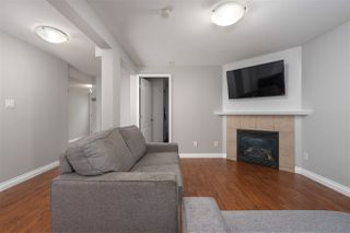 Photo 26: 32895 ARBUTUS Avenue in Mission: Mission BC House for sale : MLS®# R2454459