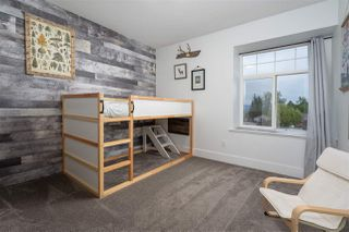 Photo 24: 32895 ARBUTUS Avenue in Mission: Mission BC House for sale : MLS®# R2454459