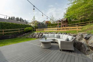 Photo 28: 32895 ARBUTUS Avenue in Mission: Mission BC House for sale : MLS®# R2454459