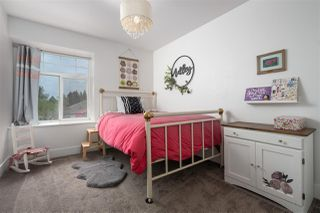 Photo 23: 32895 ARBUTUS Avenue in Mission: Mission BC House for sale : MLS®# R2454459