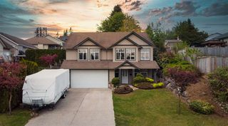 Photo 2: 32895 ARBUTUS Avenue in Mission: Mission BC House for sale : MLS®# R2454459