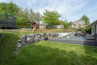 Photo 29: 32895 ARBUTUS Avenue in Mission: Mission BC House for sale : MLS®# R2454459