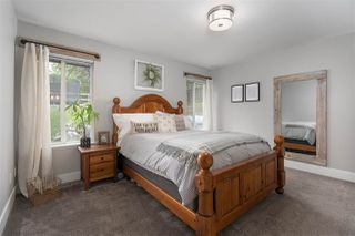 Photo 17: 32895 ARBUTUS Avenue in Mission: Mission BC House for sale : MLS®# R2454459