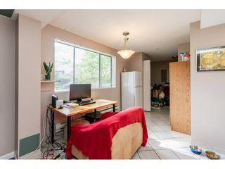 Photo 14: 3068 CAMBRIDGE Street in Port Coquitlam: Glenwood PQ House for sale : MLS®# R2456253