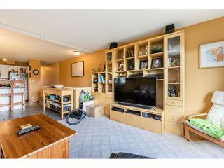 Photo 5: 3068 CAMBRIDGE Street in Port Coquitlam: Glenwood PQ House for sale : MLS®# R2456253