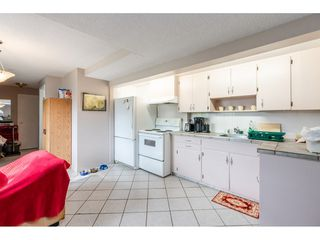 Photo 12: 3068 CAMBRIDGE Street in Port Coquitlam: Glenwood PQ House for sale : MLS®# R2456253