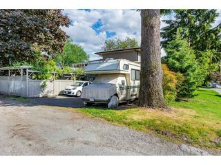Photo 34: 3068 CAMBRIDGE Street in Port Coquitlam: Glenwood PQ House for sale : MLS®# R2456253