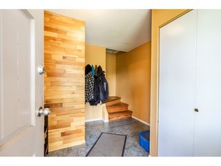 Photo 21: 3068 CAMBRIDGE Street in Port Coquitlam: Glenwood PQ House for sale : MLS®# R2456253