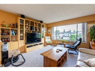 Photo 4: 3068 CAMBRIDGE Street in Port Coquitlam: Glenwood PQ House for sale : MLS®# R2456253