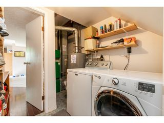 Photo 29: 3068 CAMBRIDGE Street in Port Coquitlam: Glenwood PQ House for sale : MLS®# R2456253