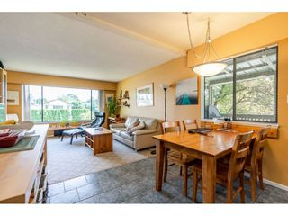 Photo 2: 3068 CAMBRIDGE Street in Port Coquitlam: Glenwood PQ House for sale : MLS®# R2456253
