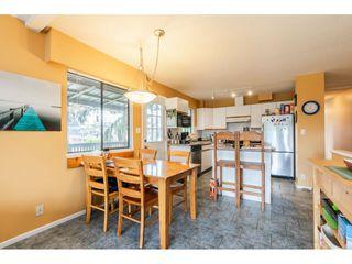 Photo 3: 3068 CAMBRIDGE Street in Port Coquitlam: Glenwood PQ House for sale : MLS®# R2456253