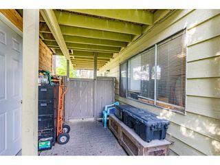 Photo 38: 3068 CAMBRIDGE Street in Port Coquitlam: Glenwood PQ House for sale : MLS®# R2456253