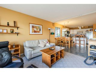 Photo 6: 3068 CAMBRIDGE Street in Port Coquitlam: Glenwood PQ House for sale : MLS®# R2456253