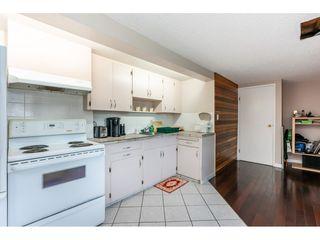Photo 13: 3068 CAMBRIDGE Street in Port Coquitlam: Glenwood PQ House for sale : MLS®# R2456253